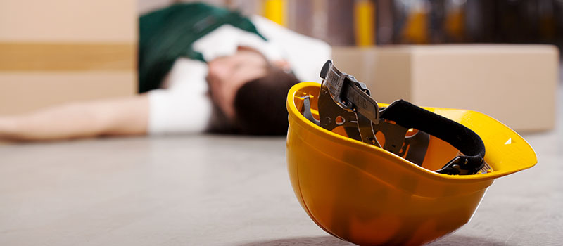 Miami Workers' Compensation Lawyer
