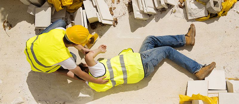 Florida Workers' Compensation Lawyer