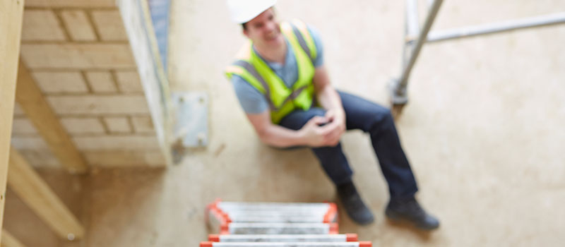 Fort Myers Workers' Compensation